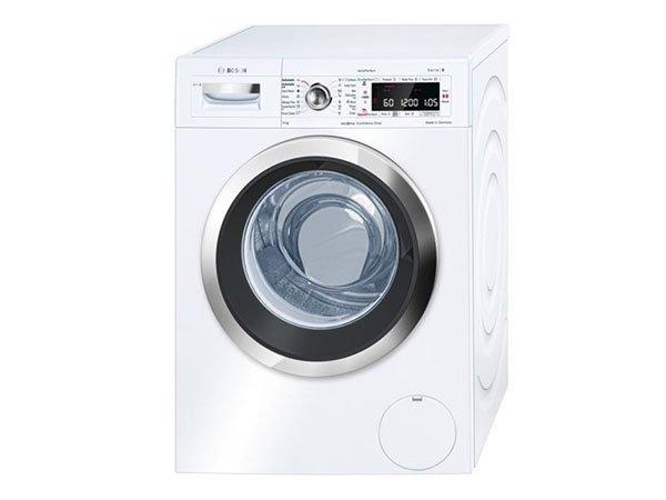 Máy giặt Bosch WAW32640EU 1