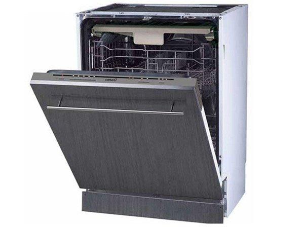 Máy rửa bát Cata LVI 45009 1