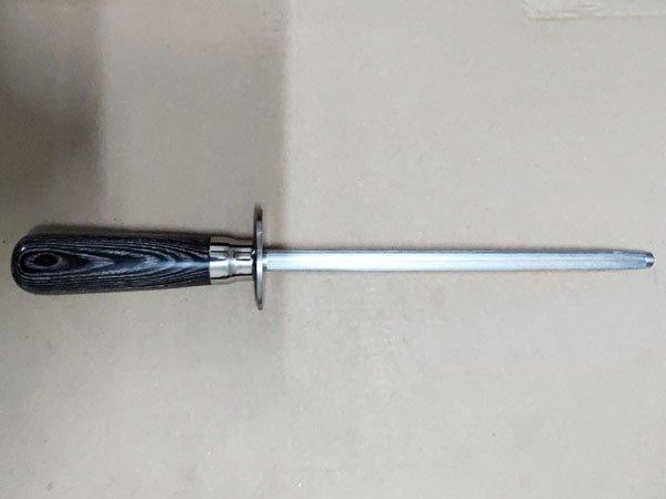 Bộ dao KNIFE BLOCK SET 7 PCS 8
