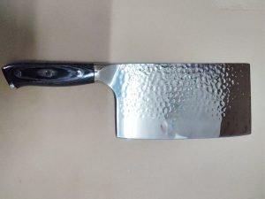 Bộ dao KNIFE BLOCK SET 7 PCS 11