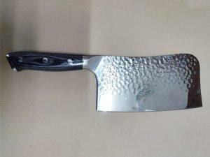 Bộ dao KNIFE BLOCK SET 7 PCS 10