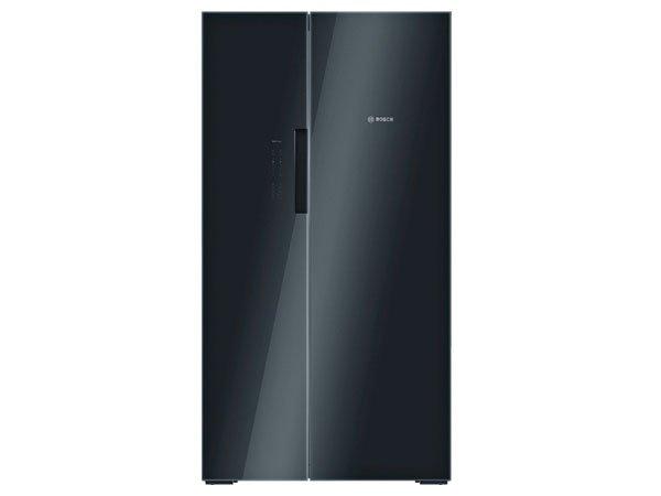 Tủ lạnh Bosch KAN92LB35 1