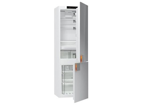 Tủ lạnh Rosieres RBCP 3383/3 1