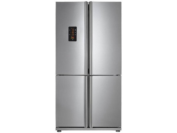 Tủ lạnh Teka NFE-900X 1