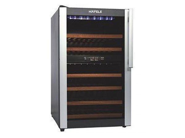 Tủ rượu Hafele HW-G32A 1