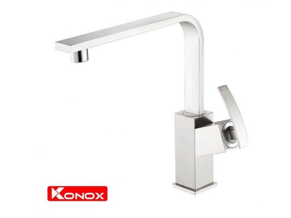 Vòi rửa bát Konox KN1208 1