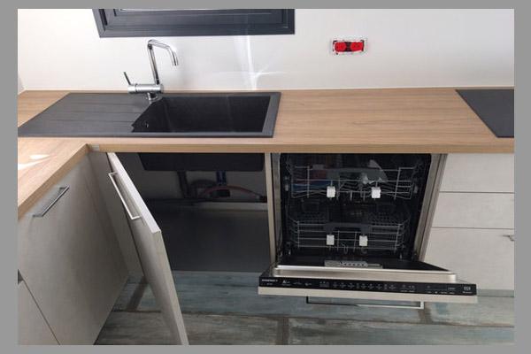 [Tư vấn] dịch vụ lắp đặt thiết bị nhà bếp 1