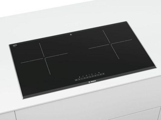Hình ảnh sản phẩm bếp từ Bosch PPI82560MS