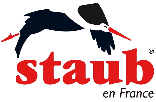 logo hang Staub
