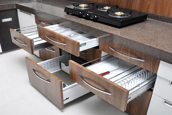 [Tư vấn] dịch vụ lắp đặt thiết bị nhà bếp 11
