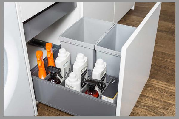 [Tư vấn] dịch vụ lắp đặt thiết bị nhà bếp 13