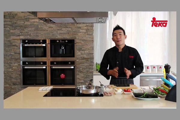 [Tư vấn] bếp từ loại nào tốt? 11