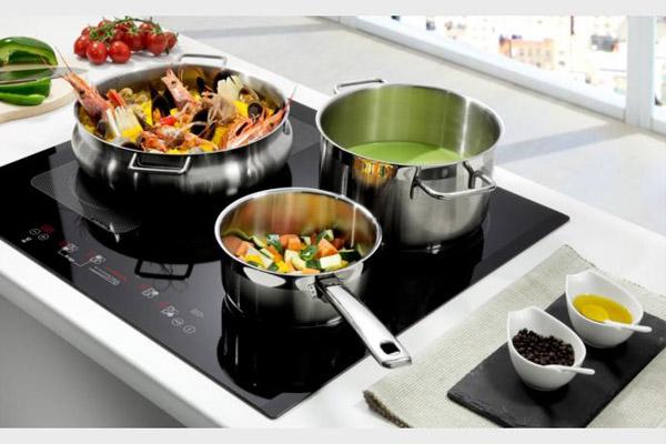 [Tư vấn] bếp từ loại nào tốt? 2