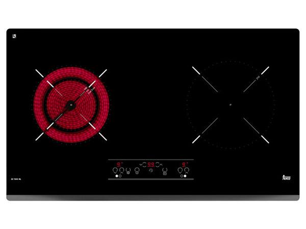Bếp điện từ Teka IZ 7200 HL 1