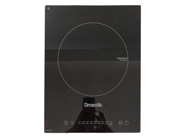 Bếp từ đơn Dmestik DK88 1