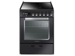 Bếp tủ liền lò Rosieres bếp điện và lò nướng