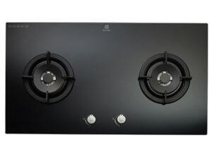 bep ga electrolux egt8028ck