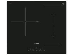 Bếp cảm ứng từ Bosch PVJ611FB5E