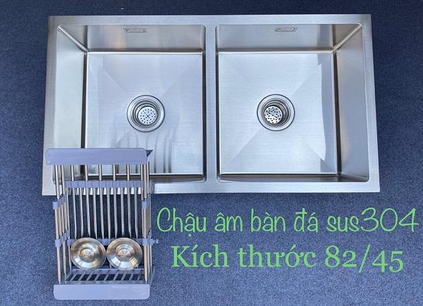chau am ban soochi 8245