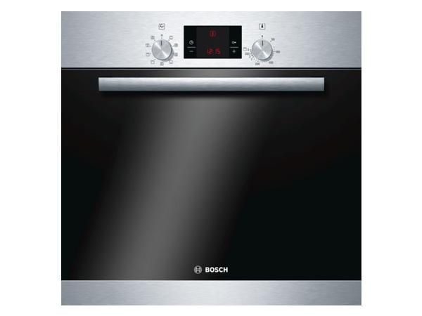 Lò nướng âm tủ bếp Bosch HBN559E1M 1