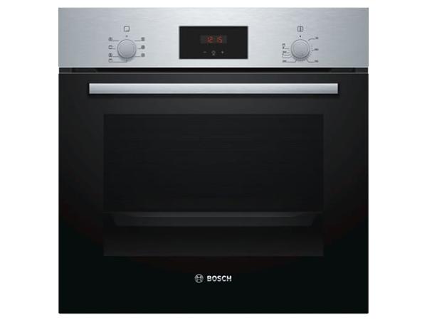 Lò nướng âm tủ Bosch HBF113BR0A 1