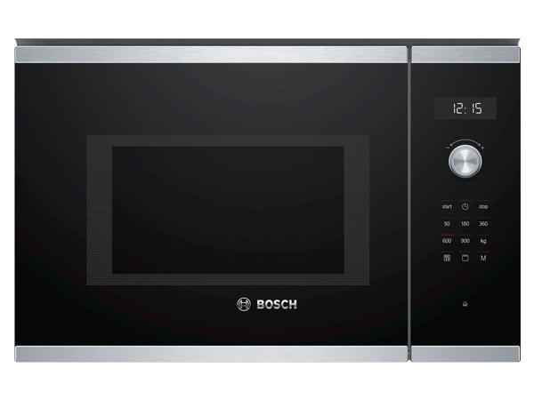 Lò vi sóng Bosch BEL554MS0B 1