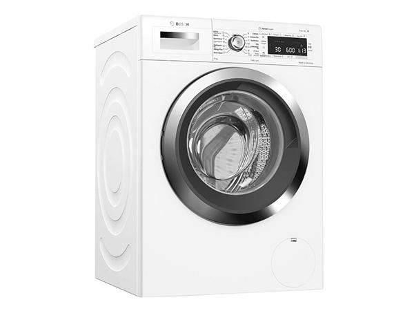 Máy giặt lồng ngang Bosch WAW28790HK 1
