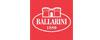 Chảo từ Ballarini