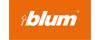 Phụ kiện tủ bếp Blum
