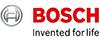 Lò nướng Bosch