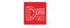 Chảo inox Durachefs