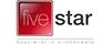 Bộ nồi từ Fivestar