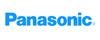 Máy lọc nước Panasonic