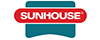 Máy lọc nước Sunhouse