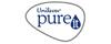 Máy lọc nước Unilever