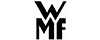 Bộ nồi từ WMF