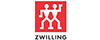 Chảo từ Zwilling