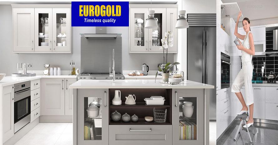 phu kien tu bep Eurogold