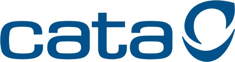 logo hang Cata