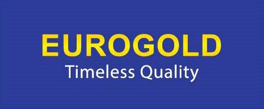 logo hang Eurogold