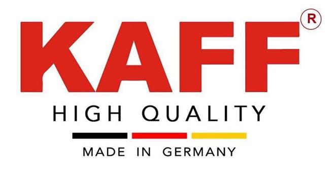 logo hang kaff