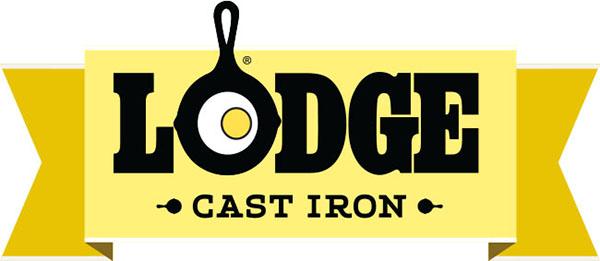 logo hang Lodge