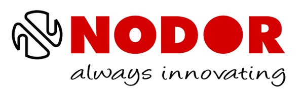 logo hang NODOR