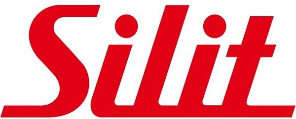 logo hang Silit