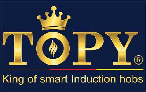 logo hang Topy