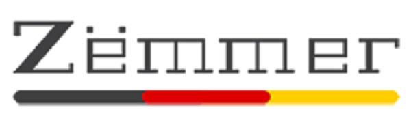 logo hang Zemmer