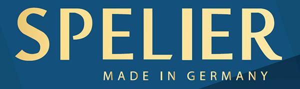 logo hang Spelier