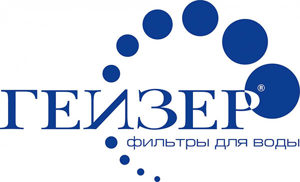 logo hang Geyser