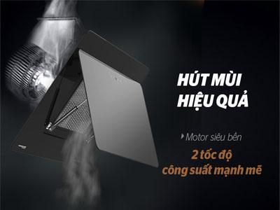 may hut mui sunhouse
