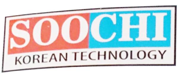 Logo hãng Soochi